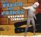 Der Fluch Des Pharao von Stephan Zinner (2012)