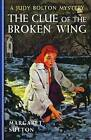 Clue of the Broken Wing #29 by Margaret Sutton (Paperback / softback, 2011)