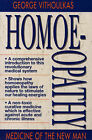The Science of Homoeopathy by George Vithoulkas (Paperback, 1986)