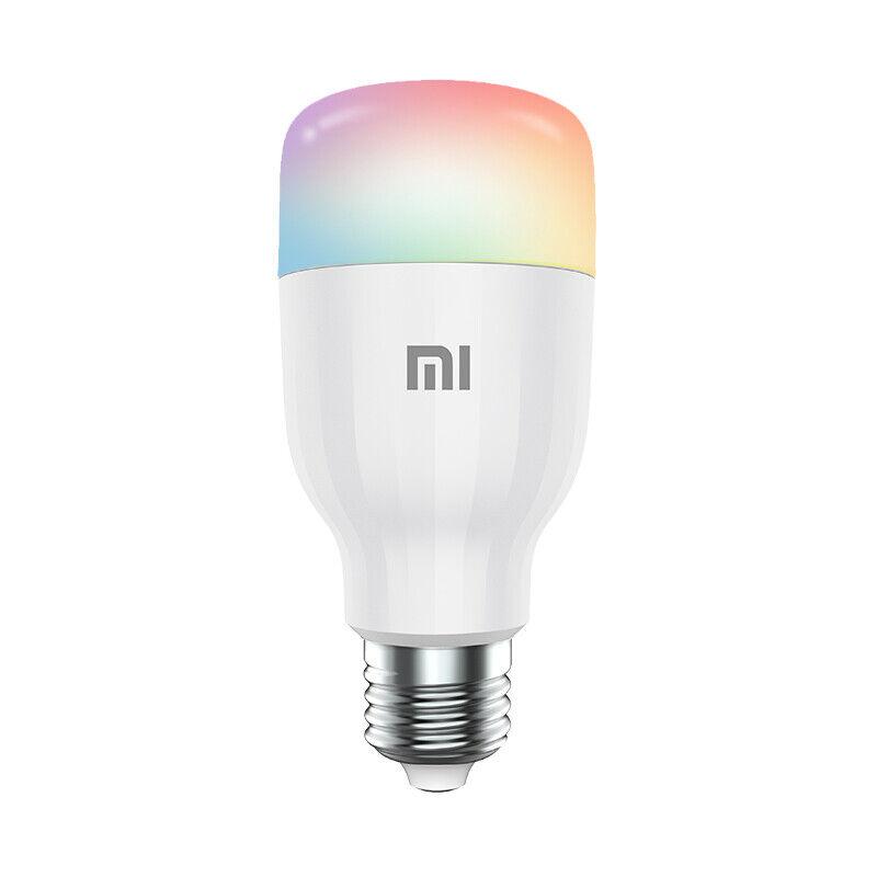 Xiaomi Mi LED Smart Bulb Essential E27 Glühbirne RGB Alexa Homekit Google APP