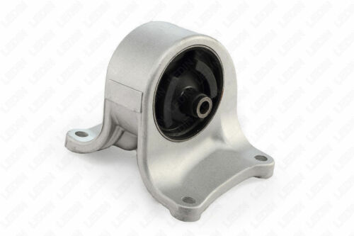 Engine Motor Trans Mount Right 112208J000 A7343 For 2002-2006 Nissan Altima 2.5L