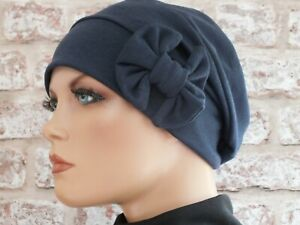 Jersey-Hat-Head-wear-for-Cancer-Chemo-Hair-Loss-Leukemia