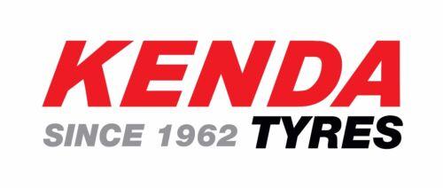 "Pair Of 26/"" X 1.95/"" Tyres Kenda Cycle Bicycle Bike Bmx"