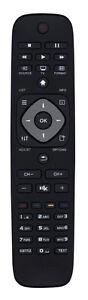 Mando-para-Philips-42PFL3007T-12-42PFL3007T12-42PFL3018-42PFL3018T-Nuevo
