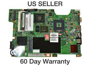 2GB SODIMM HP Compaq Presario CQ50-115NR CQ50-115TR CQ50-116AU Ram Memory