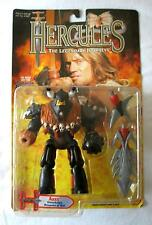 Hercules The Legendary Journeys Ares toy Figure Toy Biz 41007