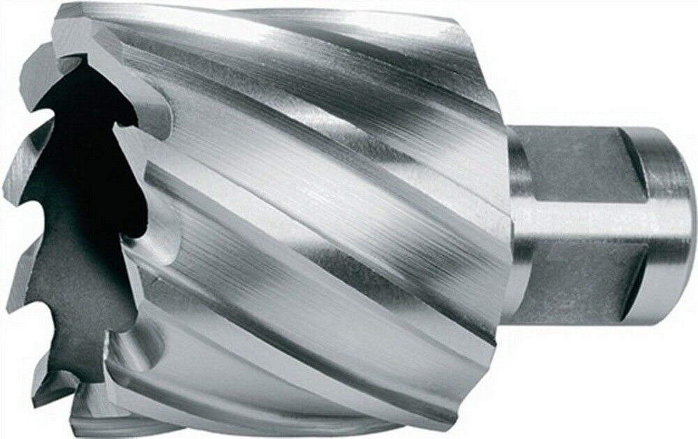 Kernbohrer D.17mm HSS RUKO L.30mm Weldon | Großer Räumungsverkauf  | Große Klassifizierung  | Lass unsere Waren in die Welt gehen  | Verschiedene aktuelle Designs