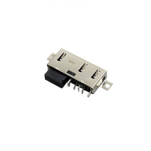 DC Power Jack Cable Plug Connector For Lenovo Thinkpad YOGA 3 14 80JH 80QD