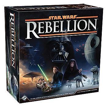 Estrella guerras -  Rebellion  risparmia il 60% di sconto