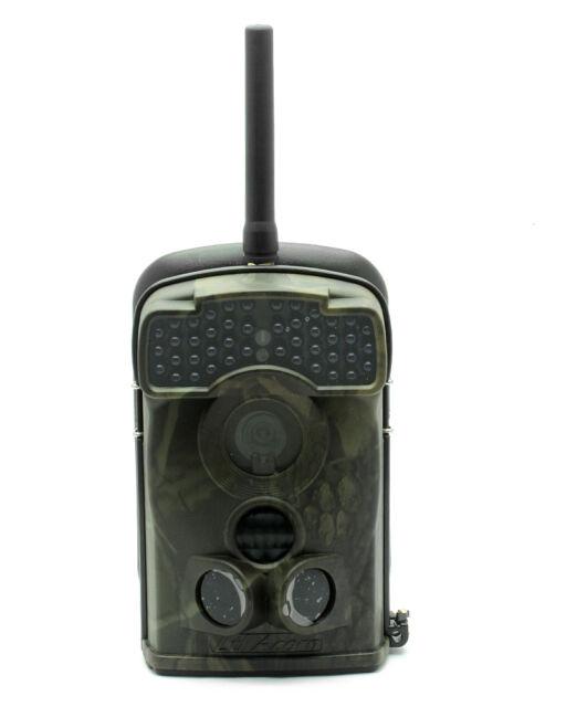 Ltl-5310MG Ltl Acorn 940nmLtl-5310WMG 44 IR LED Trail SMS MMS GPRS Camera Cam