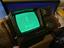 miniature 2 - Fallout 76 Pip Boy 2000 MK VI Preassembled Exclusive illuminated Display Panel