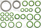 A/C System O-Ring and Gasket Kit Global 1321345