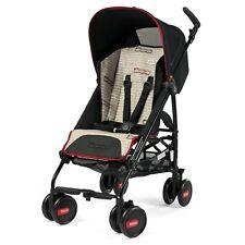 Peg Perego 2016 Pliko Mini Stroller in Special Edition Fiat 500 Brand New!!
