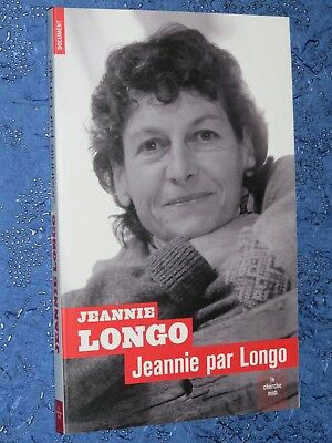 Humor Jeannie Par Longo Aangename Zoetheid