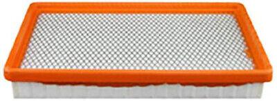 Air Filter Hastings AF1163 BALDWIN PA4157 Fram CA9492  wix 46902 CARQUEST 88902