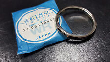 280G11GNS0 GENUINE CRYSTAL GLASS SEIKO LM LORD MATIC SPECIAL 5216-7100