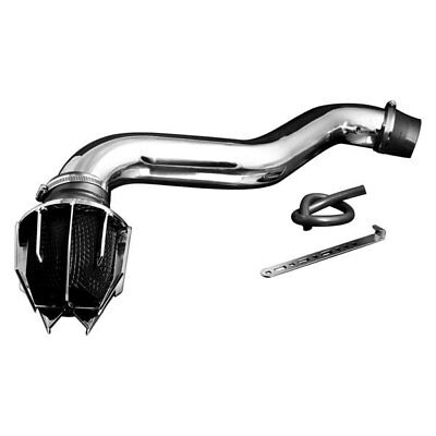 Weapon-R Dragon Air Intake System Cold Ram Kit II For 92-99 Paseo Dohc