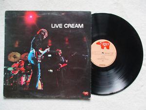 LP-33T-CREAM-034-Live-034-RSO-2394-154-ENGLAND