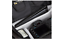 DSLR-Gadget-Shoulder-Bag-Large-Camera-Accessories-Basic-Messenger-Modern-Elegant thumbnail 26