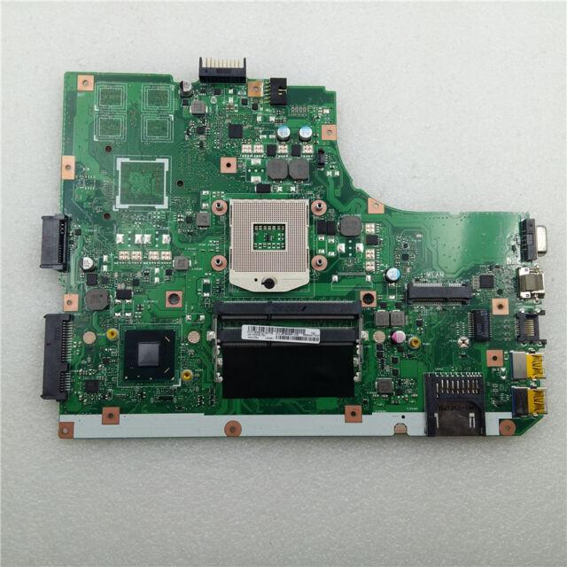 ASUS K55A Intel WLAN Treiber