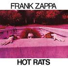 Hot Rats by Frank Zappa (Vinyl, Aug-2016, Zappa Records (USA))