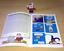 Rikkardo-039-s-Tales-Fumetto-Sticker-Disegnino miniatura 3