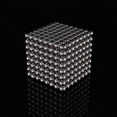 Präsentations-zubehör Billiger Preis 5/10/20/50/100x Neodym Kugel Magnete D5 Mm N45 400g Kraft Ndfeb 5mm Rund Elegantes Und Robustes Paket Büro & Schreibwaren