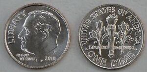 USA-Dime-10-Cents-2018-P-unz