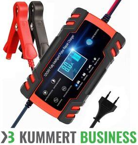 Intelligentes-Batterieladegeraet-12-24V-150Ah-Batterieerhaltungsgeraet-KFZ-Auto-2h