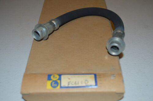 NOS FC6100 Master Service Parts Brake Hose