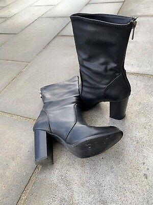 Sko og støvler til herrer Haderslev køb billigt på DBA