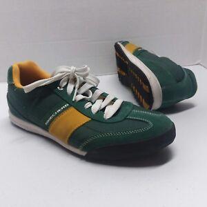 Image is loading Skechers-51181-Ascoli-Razz-Athletic-Walking-Shoes-Men- 078418f2d