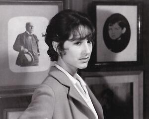 Détails sur Nathalie Baye La Chambre Verte François Truffaut Original  Vintage 1978