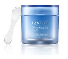 LANEIGE Water Sleeping Mask Pack 70ml