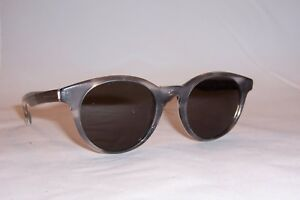 983df5ce7e NEW HUGO BOSS Sunglasses 0912 S 1JX-SP GRAY BRONZE POLARIZED ...