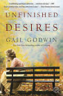 Unfinished Desires by Gail Godwin (Paperback / softback)