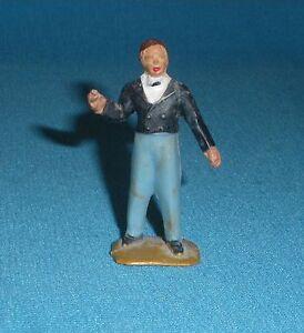 154A-Jouet-ancien-Starlux-plastique-Figurine-Cirque-Monsieur-Loyal-1-32