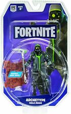Jazwares 100/% Official BRAND NEW!! Fortnite Loot Supply Crate Accessories