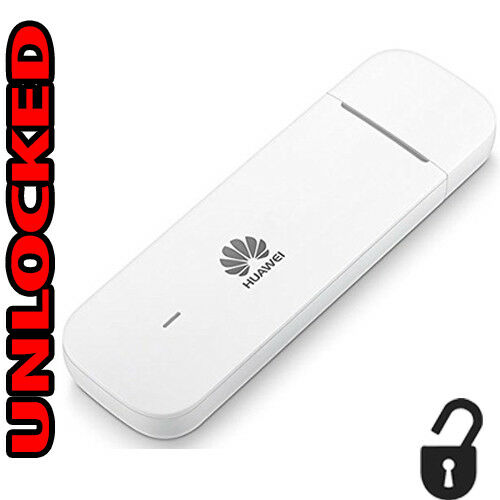 Modem 4G LTE Unlocked Huawei E3372h-510 USA Latin /& Caribbean Bam 150 mbps Gsm
