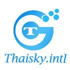 thaiskyintl