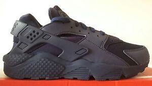 Nike Air Max Huarache 97 Dark Blue N.40