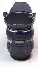 Olympus Digital Zuiko 12-60mm 2.8-0 SWD ED Zoom Lens for E620 E620 E600 E3 E5 1