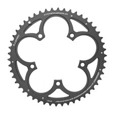 Campagnolo 11 speed 36t Chainring for 2011 /& later Super Record Record Chorus CT