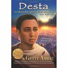 Desta and King Solomon's Coin of Magic and Fortune by Getty T Ambau (Paperback / softback, 2010)