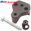 Aluminium-Valve-Spring-Compressor-Tool-Black-For-02-14-Subaru-WRX-04-18-STi-512 thumbnail 1