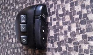 Schalter-Lenkrad-Fernbedienung-Radio-Toyota-Corolla-2-0-D-Bj-04-86230-13010-130