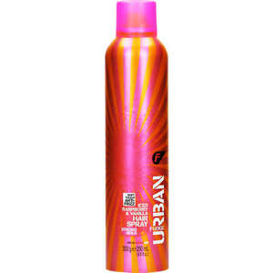 Fudge-Urban-Soft-Touch-Anti-Frizz-Iced-Raspberry-amp-Vanilla-Hairspray-234ml