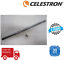 thumbnail 4 - Celestron AS-GT Counterweight Shaft With Safety Screw 8000714 (UK Stock)