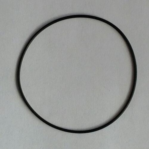 Сasio Packing O Ring DW-6800 DW-8300 WVA-M650 WVQ-M410DE-1A2 WVQ-M410DE-2A2
