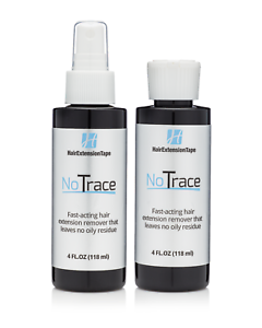 NoTrace-Extension-Tape-Remover-by-Hair-Extension-Tape